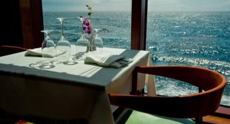 Dinner Cruises