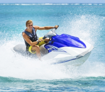 Alabama Extreme Watersports Is Open For Business In Orange Beach And Kicking Off The 2018 Season With Great Deals On Your Jet Ski