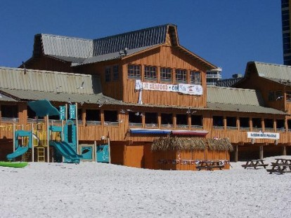 5 Destin Restaurants To Feed Your Beach Vacation Tripshock