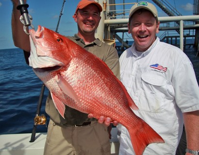2018 florida red snapper season guidelines tripshock for Snapper fish florida
