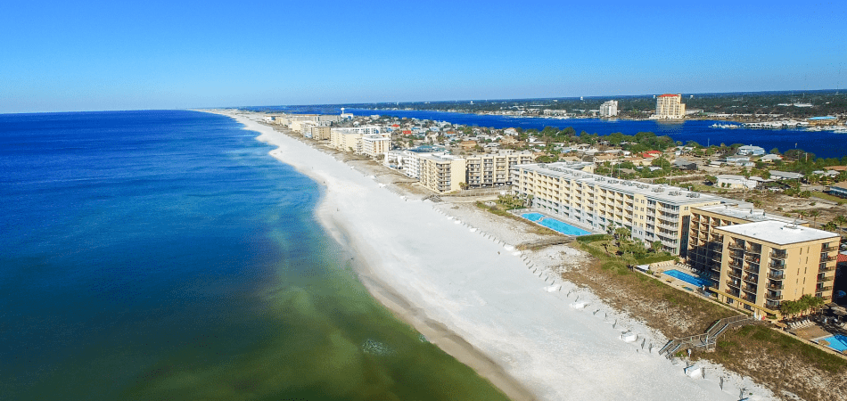 Top 20 Attractions, Tours & Things To Do in Destin, FL 2019 - TripShock!