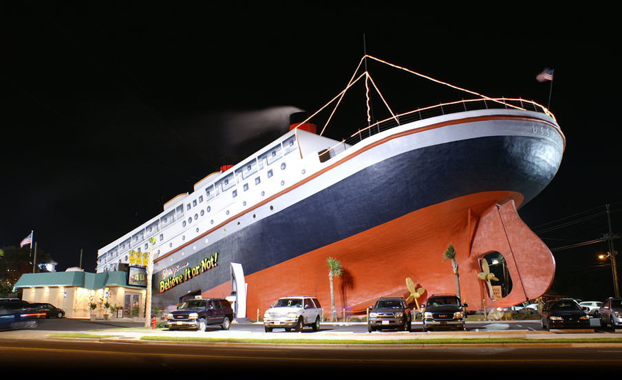 Panama City Beach Fl Visitor S Guide Tripshock