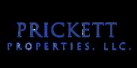 Prickett Properties