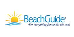 Beach Guide