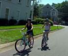 Take a Pensacola Bike Tour Today.