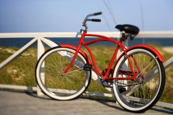 bike rentals of destin fl