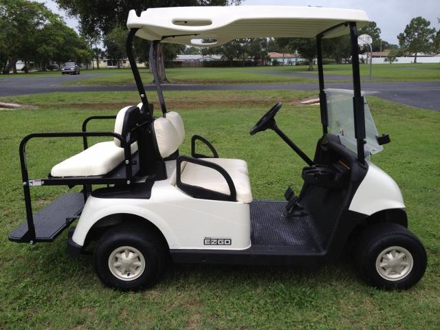 Golf Cart Issues on golf machine, golf trolley, golf handicap, golf buggy, golf hitting nets, golf players, golf tools, golf cartoons, golf games, golf card, golf words, golf accessories, golf girls,