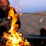 30A Beach Bonfire Packages