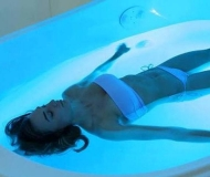 MODE Mind and Body Float Therapy