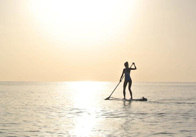 Happy Harbors Orange Beach Kayak & Paddleboard Rentals - 1