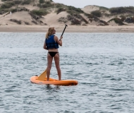 Jet Ski Rental Prices Pensacola Beach Fl
