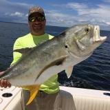 Sandestin Inshore & Offshore Charter Fishing