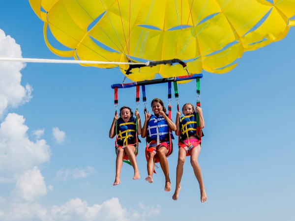 Top 20 Attractions, Tours & Things To Do in Pensacola Beach