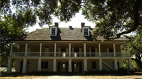 Whitney Plantation Small Group Tour with Transportation from NOLA Hotels & B&Bs