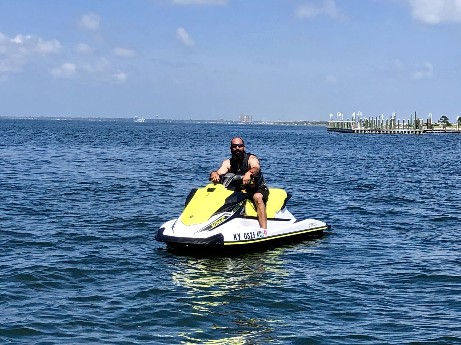 Top 20 Jet Ski/Waverunner Rentals in Fort Walton Beach