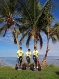 120 Minute Maui Segway Tour