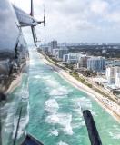 Miami Beach Air Tour