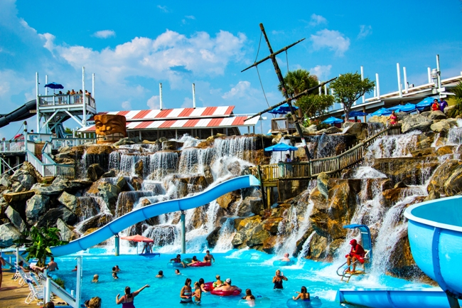 Discount Hotels In Destin Florida